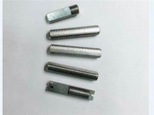 Murah-Wholesale-titanium-alloy-machining-bahagian