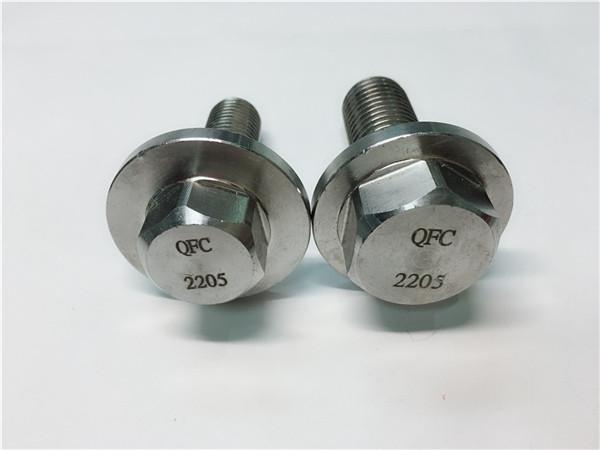 disesuaikan dibuat bolt anchor pengembangan keluli tahan karat logam